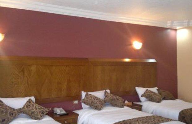 фото Al Anbat Hotel Restaurant 111384921