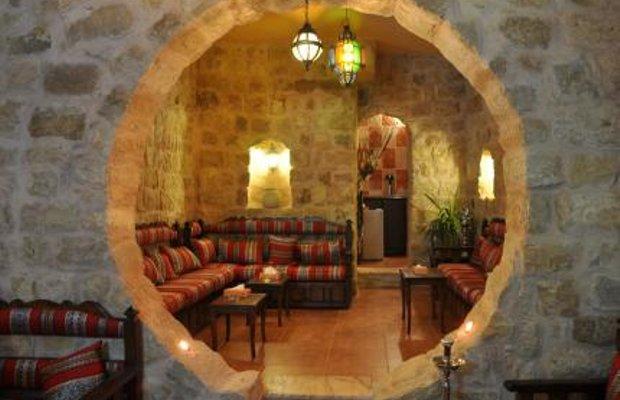 фото Al Anbat Hotel Restaurant 111384927