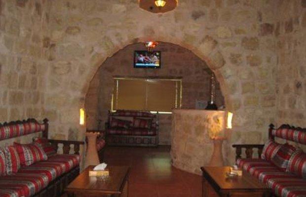 фото Al Anbat Hotel Restaurant 111384930