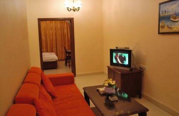 фото Al Qidra Hotel & Suites Aqaba 111385004