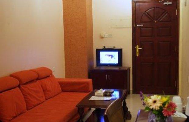 фото Al Qidra Hotel & Suites Aqaba 111385013