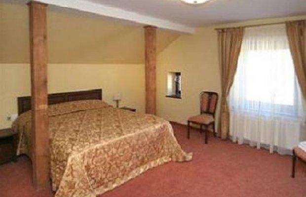 фото Отель-Ресторан Grafo Zubovo 111391421
