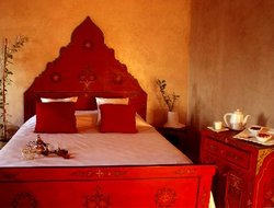 Morocco hotels with panoramic view