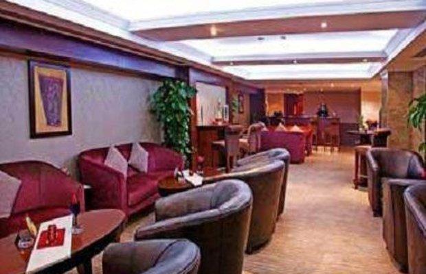 фото Swiss-Belhotel Doha -Qatar 111511988
