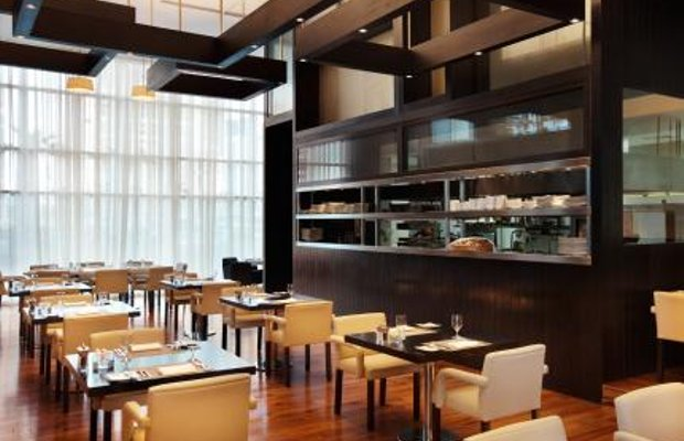 фото Kempinski Residences & Suites, Doha 111512238