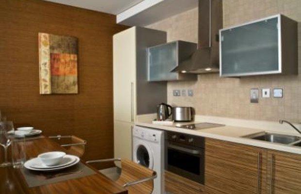 фото Fraser Suites Doha 111512715