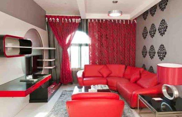фото Retaj Inn Doha 111512957