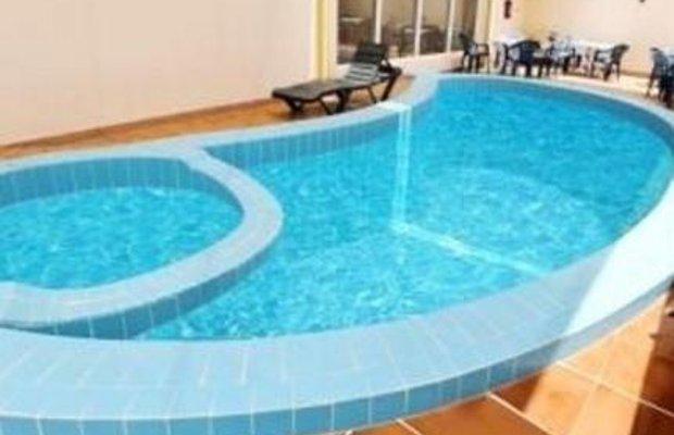 фото Grand Qatar Palace Hotel 111513202
