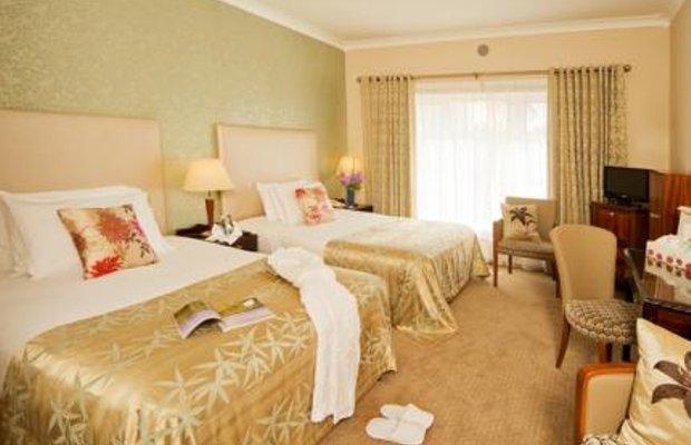 фото Whitford House Hotel Health & Leisure Club 111513455
