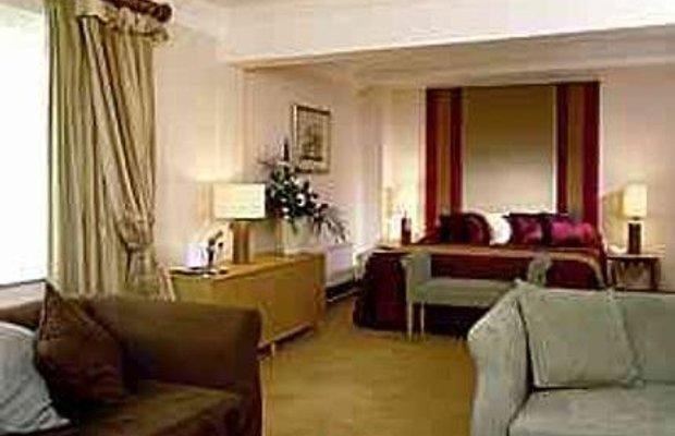 фото Belvedere Lodge 111513847