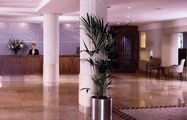 фото Belvedere Lodge 111513859