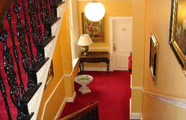 фото Albany House 111514133