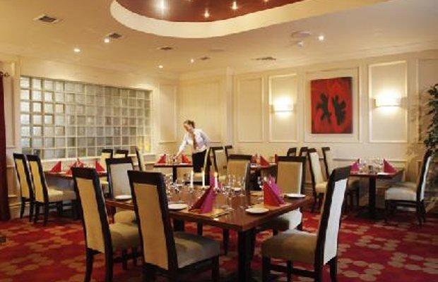 фото Tara Hotel 111514450