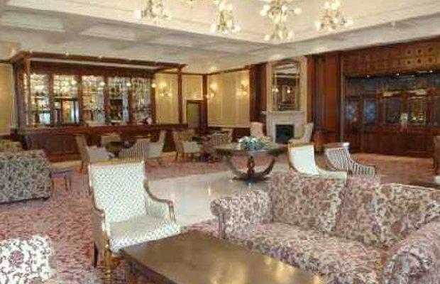 фото Carrickdale Hotel & Spa 111514465