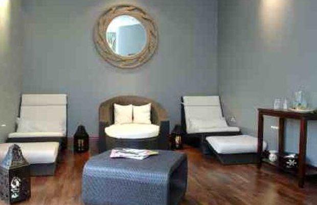 фото Carrickdale Hotel & Spa 111514471