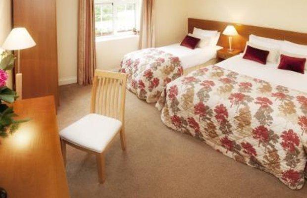 фото Hotel Gleneagle Kerry 111515079