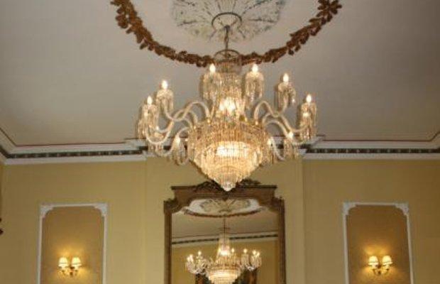 фото Hotel St George 111515380