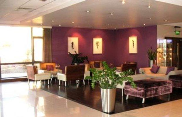 фото Park Inn by Radisson, Cork Airport 111515493