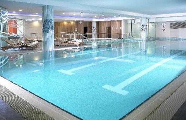 фото Limerick Strand Hotel 111515805