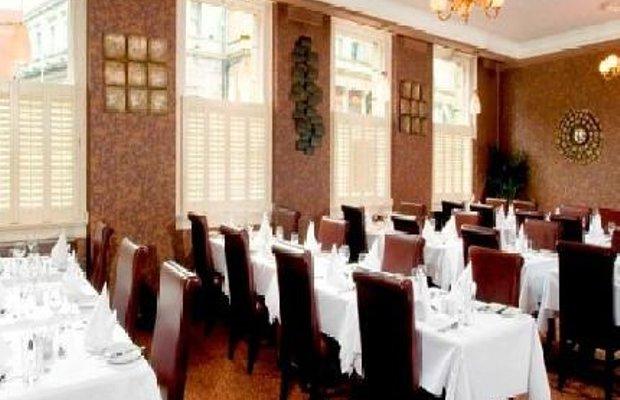 фото The North Star Hotel & Premier Club Suites 111516002