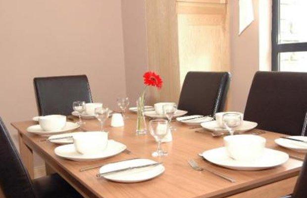 фото Ashwood Apartments Donegal 111516058