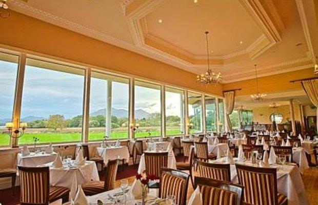 фото The Lake Hotel 111516757