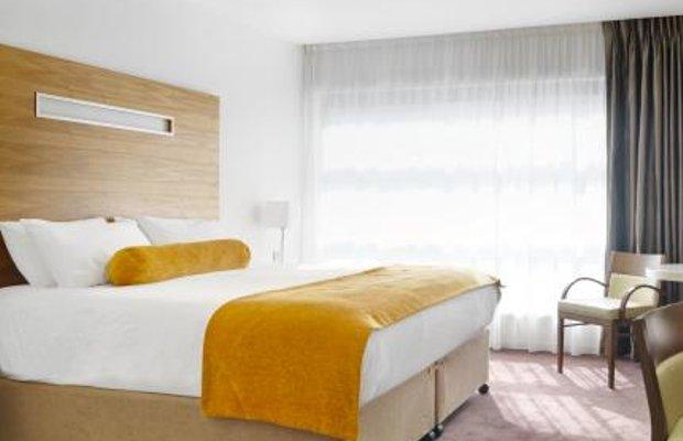 фото Clayton Hotel 111516886