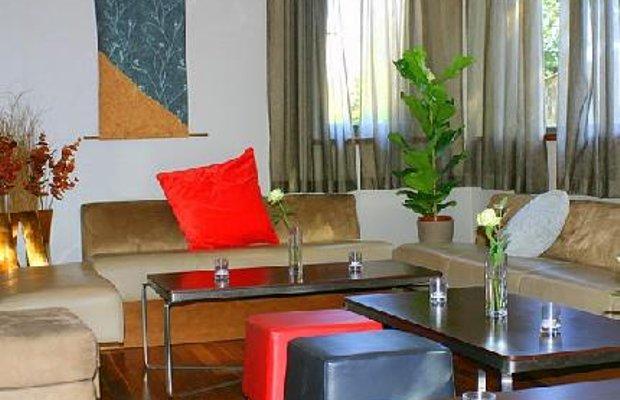 фото Maldron Hotel Citywest 111517211