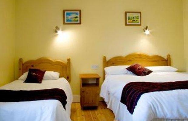 фото Pearse Road Bed & Breakfast 111517986