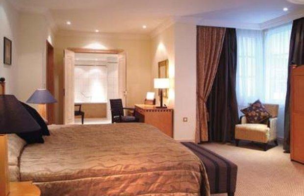 фото Wolseley Holiday Lodges 111518227