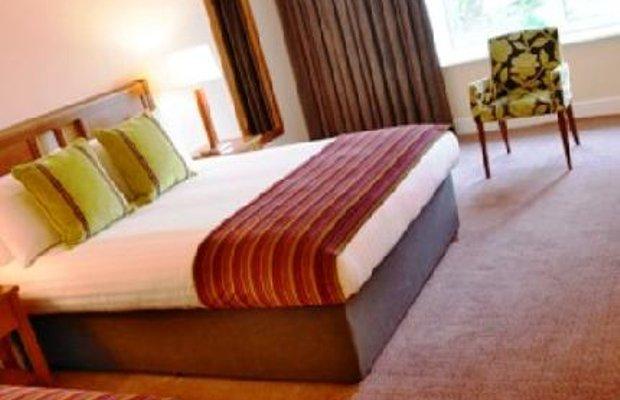 фото Garryvoe Hotel 111518406