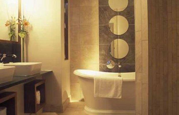 фото Osprey Hotel & Spa 111518601