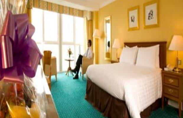 фото Grand Hotel 111518846