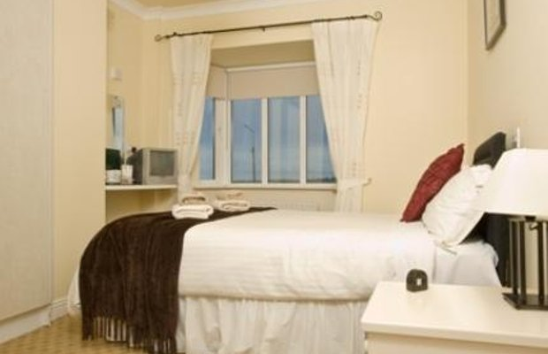 фото Amber Bay Guesthouse Galway 111519166