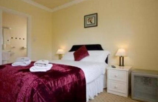 фото Amber Bay Guesthouse Galway 111519175