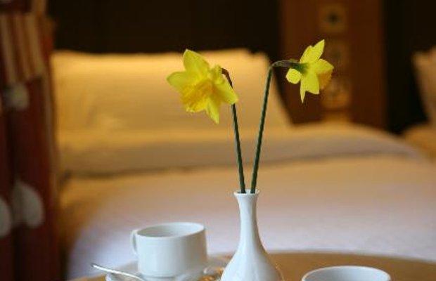 фото Roxford Lodge Hotel 111519452