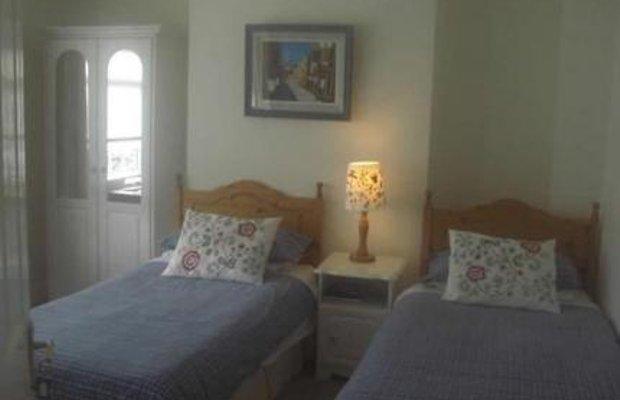 фото Shantalla Lodge Bed and Breakfast 111520175
