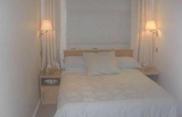фото Shantalla Lodge Bed and Breakfast 111520181