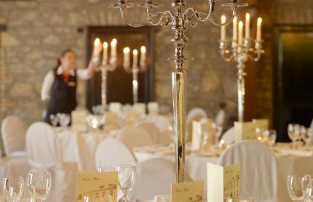 фото Springfort Hall Hotel 111520387