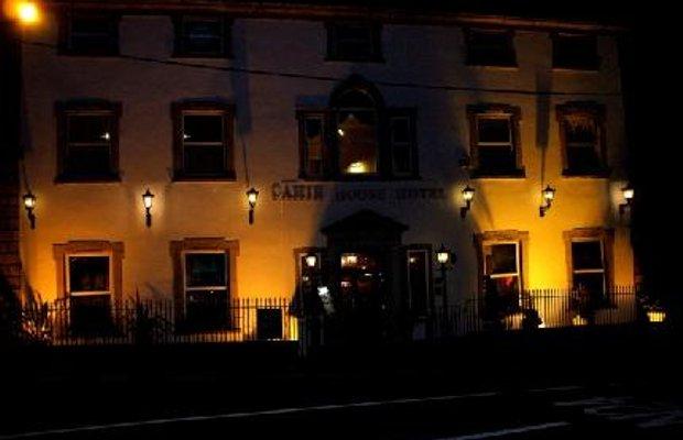 фото Cahir House Hotel 111521006