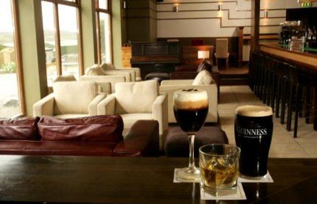 фото Inishbofin House Hotel 111522104