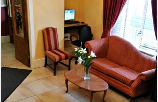 фото Maple Hotel 111522212