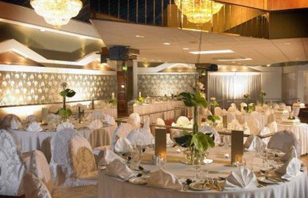 фото Hotel Gleneagle Kerry 111522526