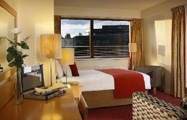 фото Mespil Hotel 111522699