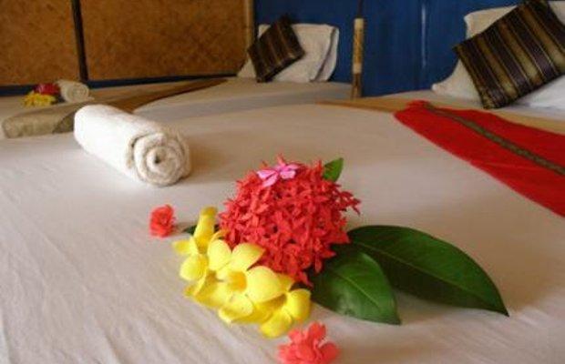 фото Phi Phi Banana Resort 111779573