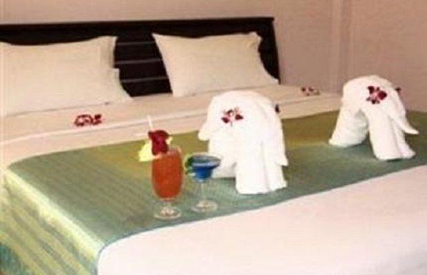 фото Seabreeze Hotel Kohchang 111780840