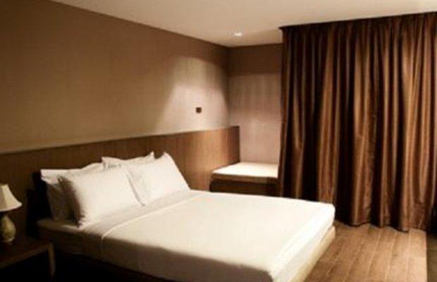 фото Bangkok City Hotel 111781425