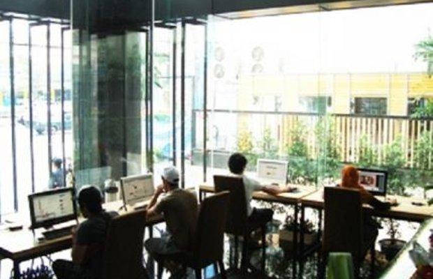 фото Bangkok City Hotel 111781429
