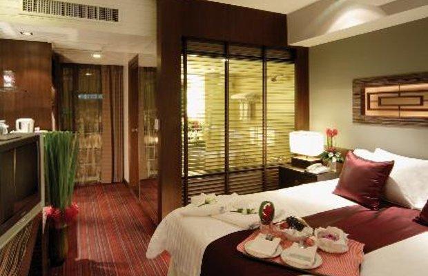фото A-ONE Bangkok Hotel 111781553