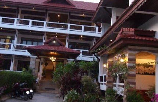фото Lamai Perfect Resort 111782859